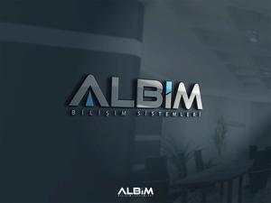 Albimlogo