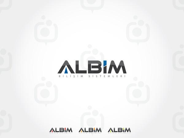 Albimlogo2