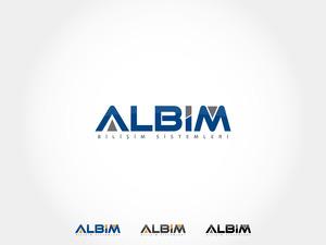 Albimlogo3