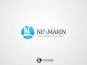 Nesmarin2