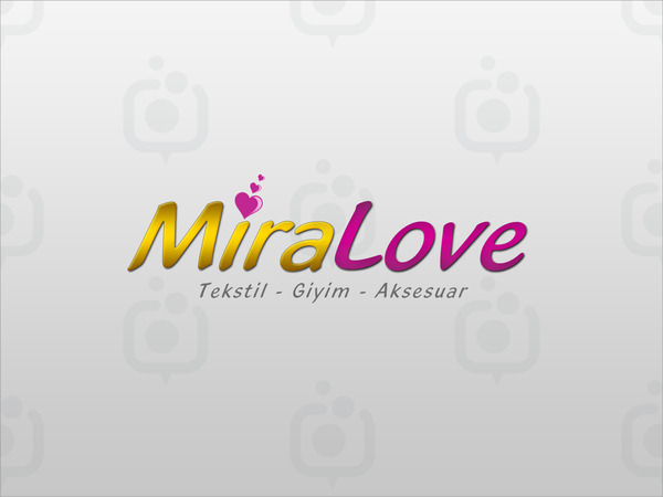 Mira06 copy