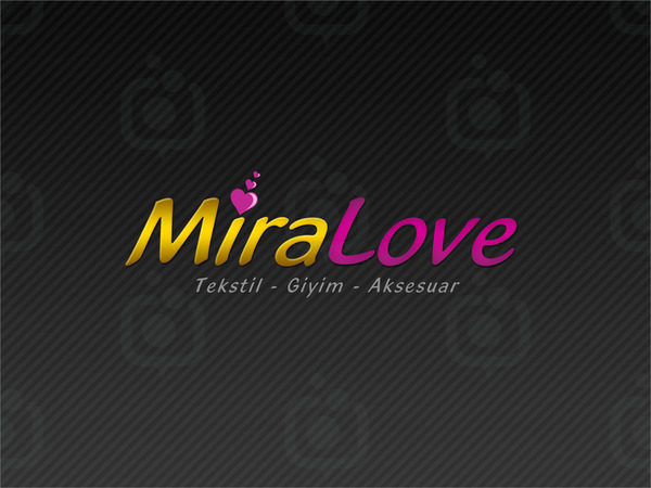 Mira07 copy