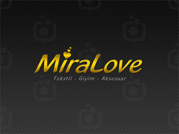 Mira08 copy