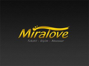Mira09 copy