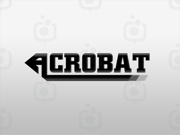 Acrobat02 copy
