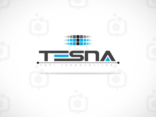 Tesna1
