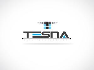 Tesna2