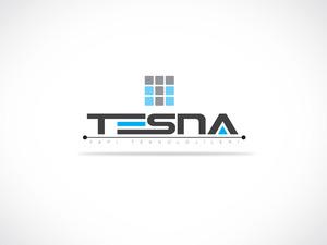 Tesna3