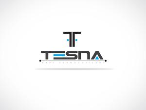 Tesna4