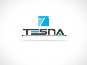 Tesna5