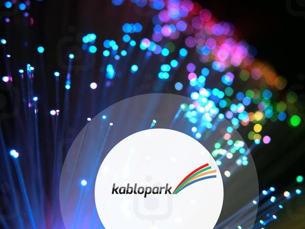 Kapa4