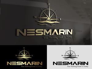 Nesmarn2