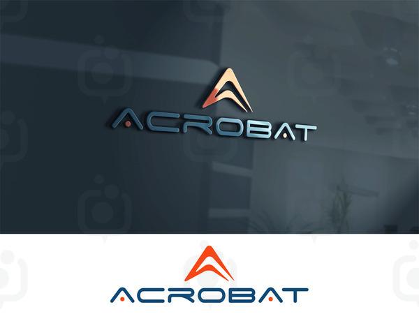 Acrobat logo 1