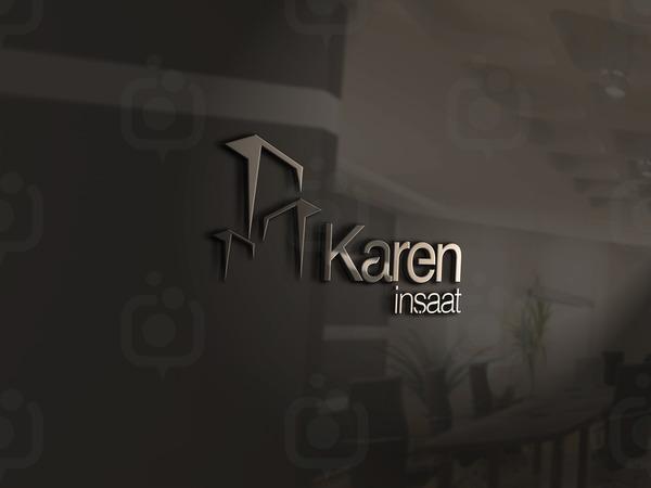 Karenlogo3d