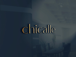 Chicalle