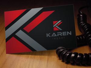 Karen kart