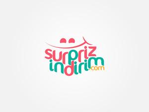Surprize3