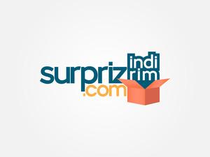 Surprize2