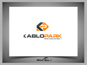Kablopark2