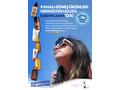 Proje#1419 - e-ticaret / Dijital Platform / Blog, Kişisel Bakım / Kozmetik Afiş - Poster Tasarımı  -thumbnail #18