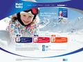 Proje#24753 - Sağlık, e-ticaret / Dijital Platform / Blog Firma Tanıtım Web Sitesi (html5+css)  -thumbnail #53