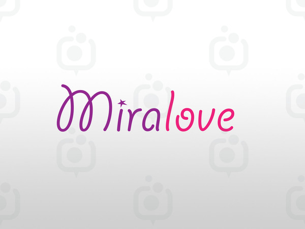Miralove