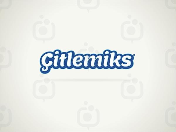 Citlemiks