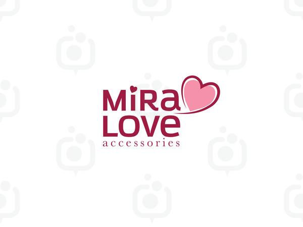 Mira00