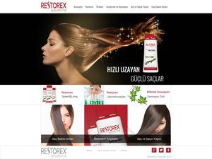 Restorex
