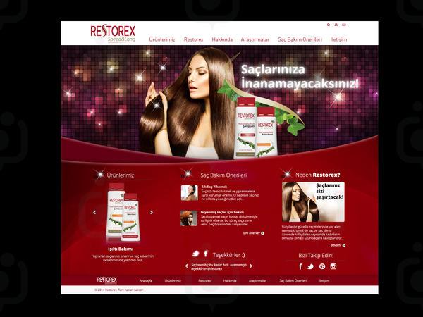 Restorex2