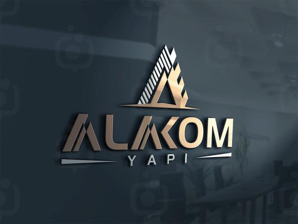Alakom1
