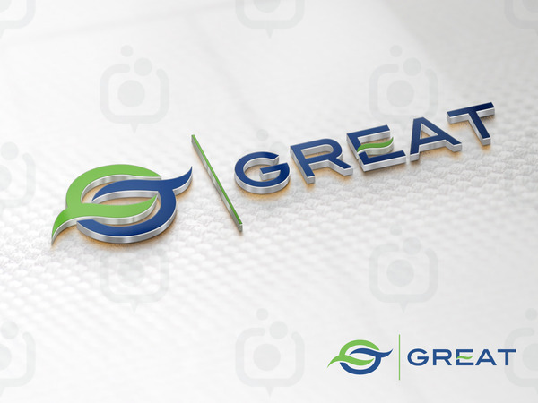 Great 01