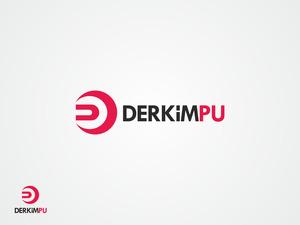 Derk mpu