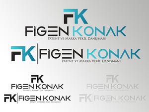 Figen konak logo1