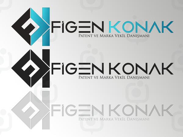 Figen konak logo2