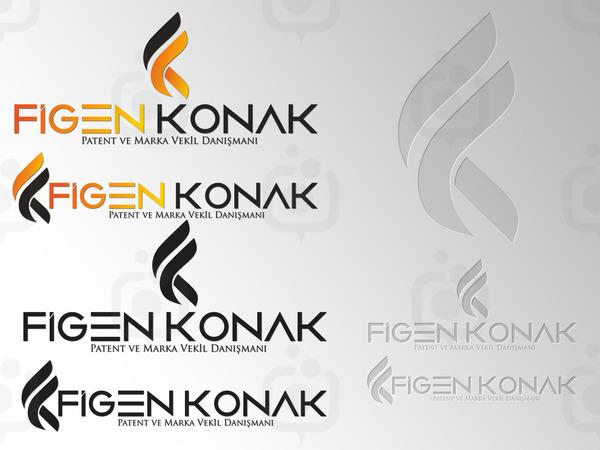 Figen konak logo3
