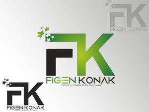 Figen konak logo4