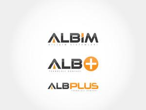 Albimlogo4