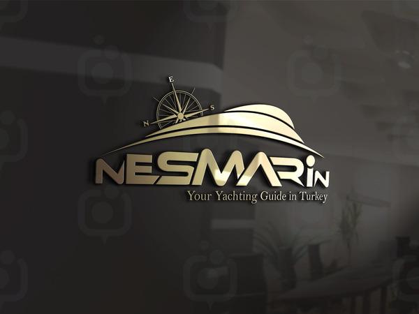 Nesmarn5