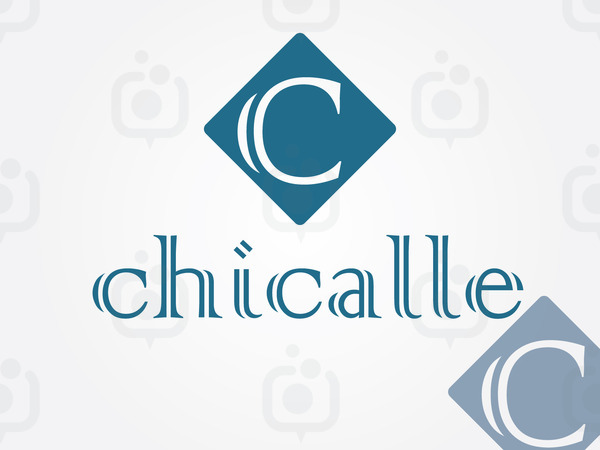 Ch l2