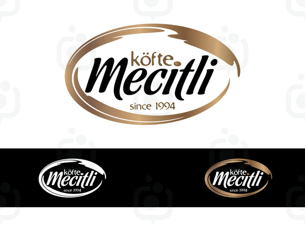 Mecitli kofte logo01
