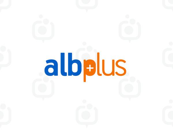 Albim