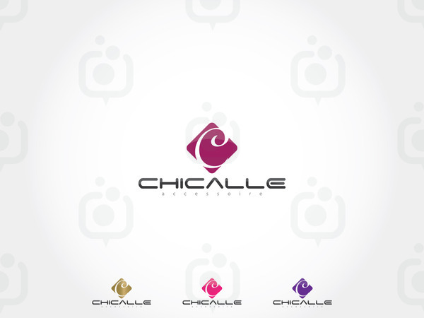 Chicallelogo2