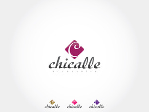 Chicallelogo3