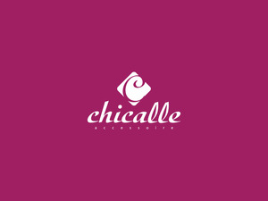 Chicallelogo4