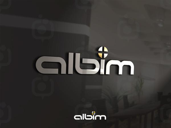 Alb m