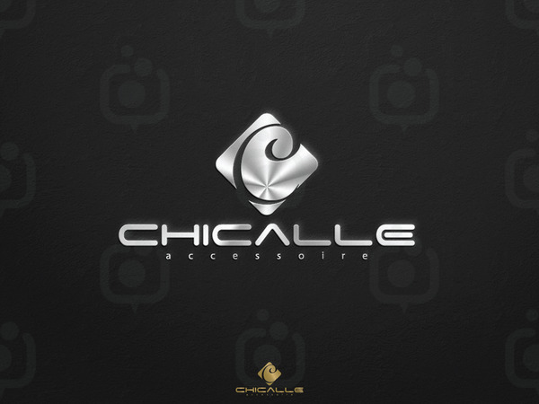 Chicallelogo1