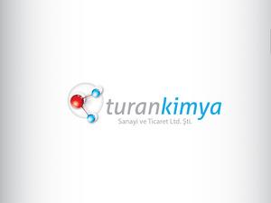 Turan k mya logo1