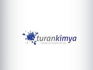 Turan k mya logo2