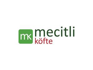 Mecitli